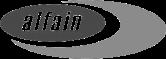 AlfaIn - český výrobce sářecí techniky