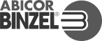 Binzel - Hořáky a příslušenství pro sváření