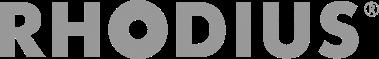 Rhodius - brusivo a řezné kotouče