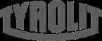 Tyrolit logo - brusivo